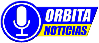 Orbita Noticias Diario Digital