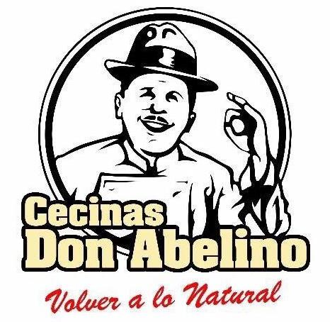 Don Abelino